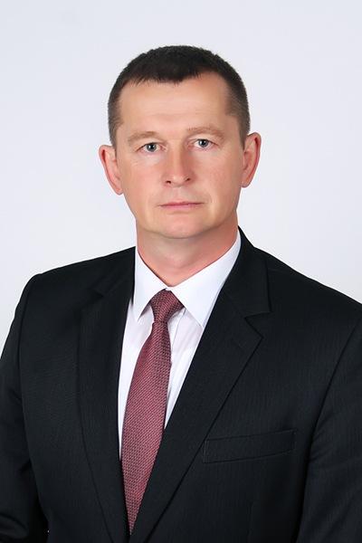 Спиридо Анатолий Викторович